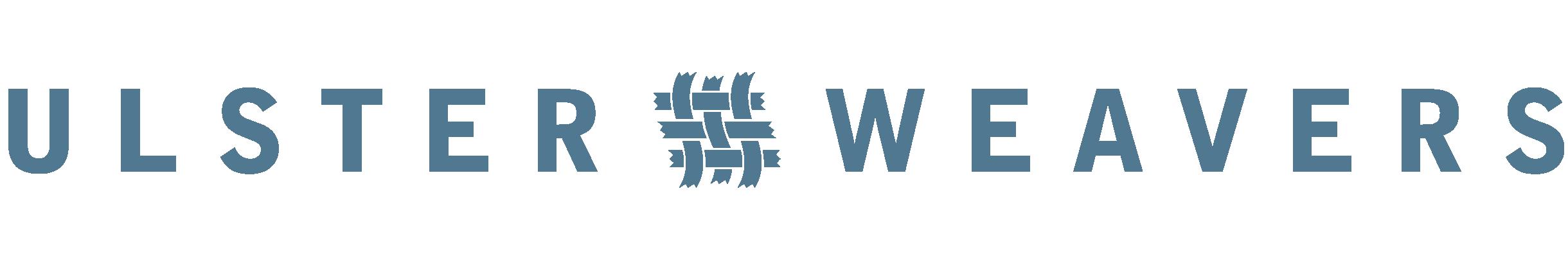 Ulster Weavers Group