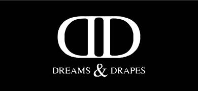Dreams and Drapes