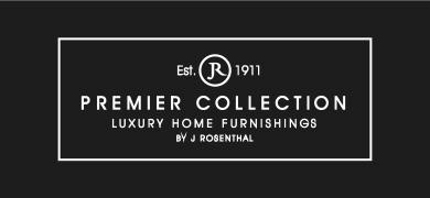 Premier Collection